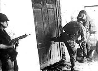 dictadura-1976