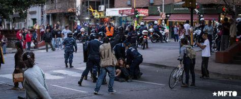 repreprotesta