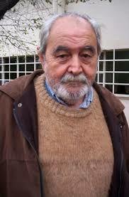 HLVS Armando