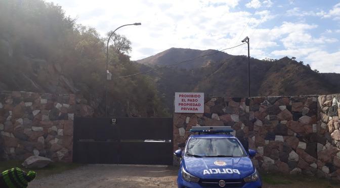 #EmergenciaEnCasaBamba