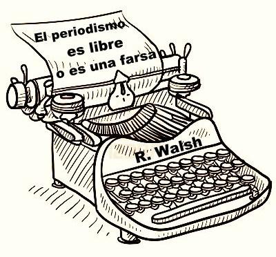 El periodismo: una pasión insaciable frente a la realidad