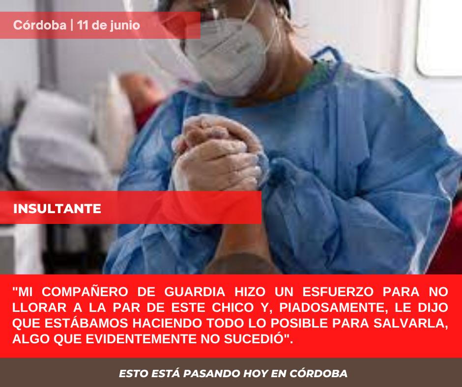 PORTADAS PARA FACEBOOK(14)